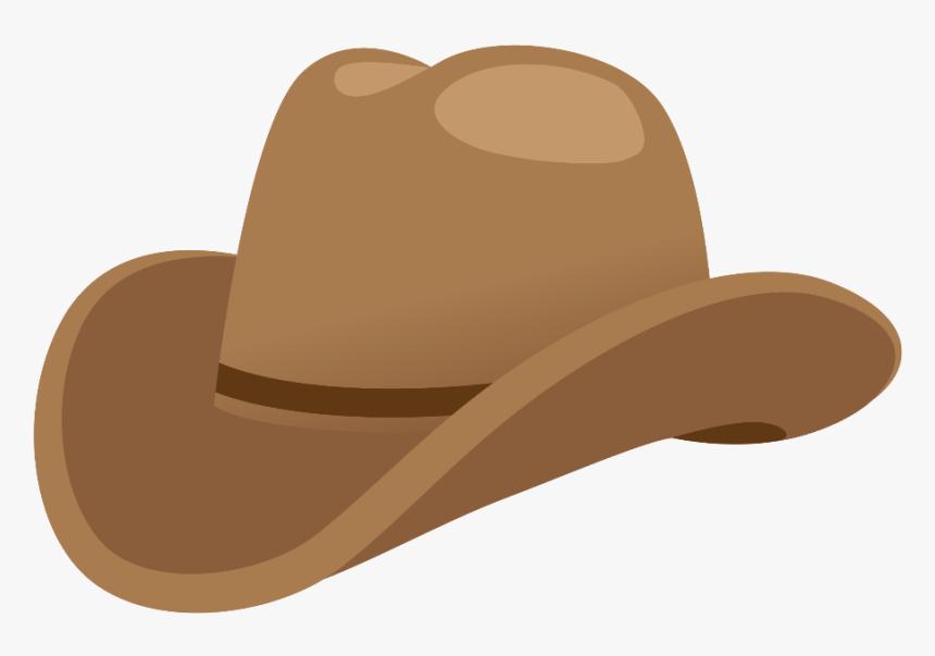 Guitar Clipart Cowboy Hat Cartoon Transparent Cowboy Hat Png Png Download Transparent Png Image Pngitem Pin amazing png images that you like. guitar clipart cowboy hat cartoon