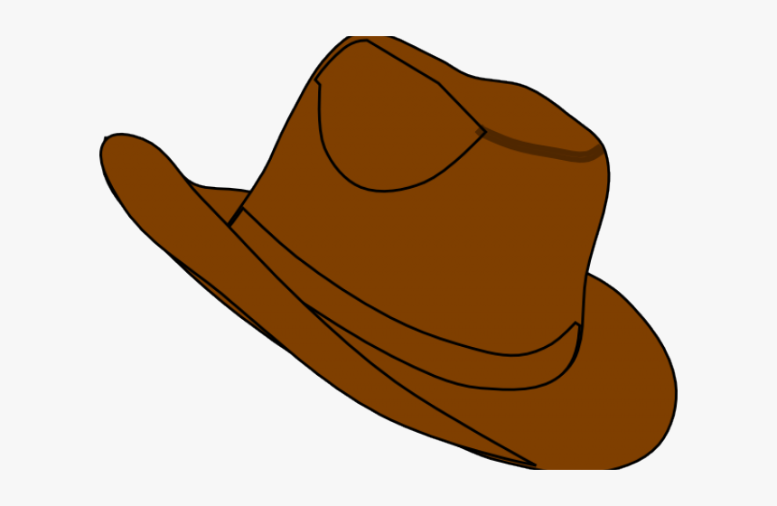 Clip Art Hats Jpg Huge Cowboy Hat Clipart Png Transparent Png Transparent Png Image Pngitem Polish your personal project or design with these cowboy hat transparent png images, make it even more personalized and more attractive. cowboy hat clipart png transparent png