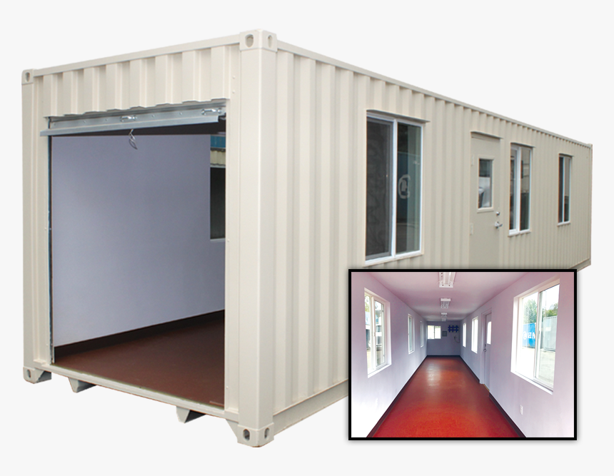 40 Storage Containers For Sale Near Me, HD Png Download ...