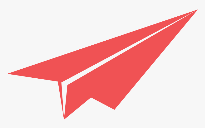Paper Airplane Png Paper Plane Clipart Png Transparent Png