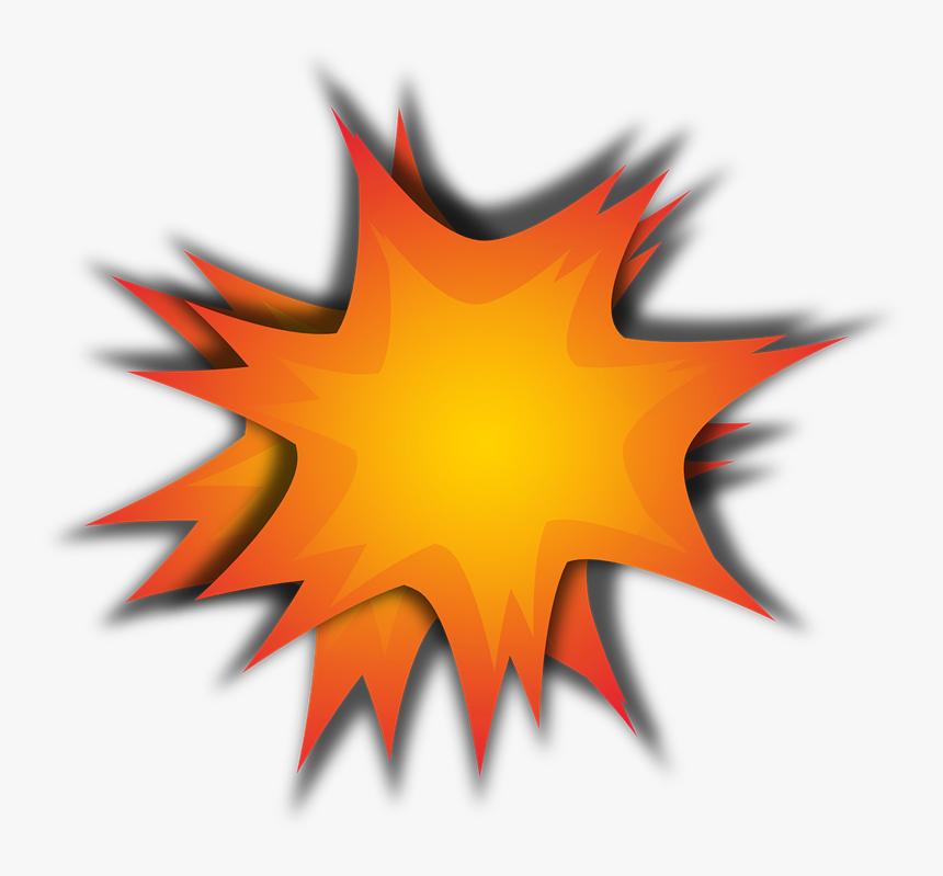 explosion free content website clip art - explosion png clipart,  transparent png , transparent png image - pngitem  pngitem