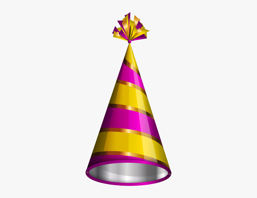 Party Hat Clipart Birthday Hats Stunning Free Transparent Hd Png Download Transparent Png Image Pngitem