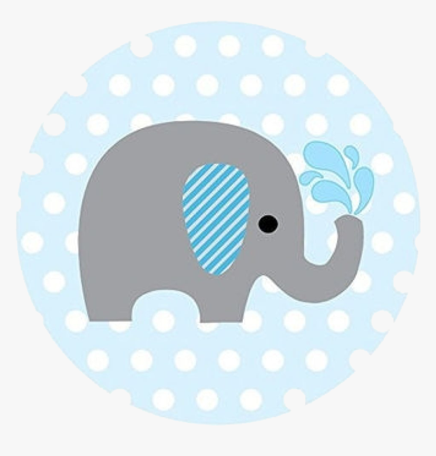 Elephant Clipart Baby Shower Ba At Getdrawings Free Hd Png Download Transparent Png Image Pngitem