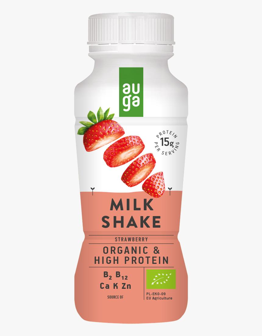 Milk Shake Png Transparent Png Transparent Png Image Pngitem