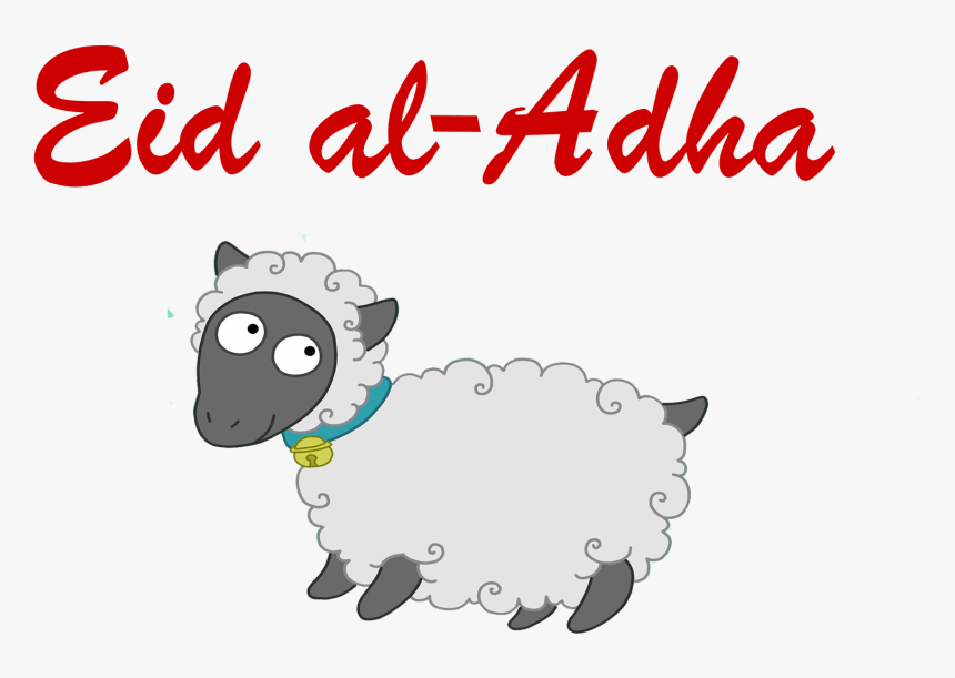 eid al adha png photo transparent png transparent png image pngitem eid al adha png photo transparent png