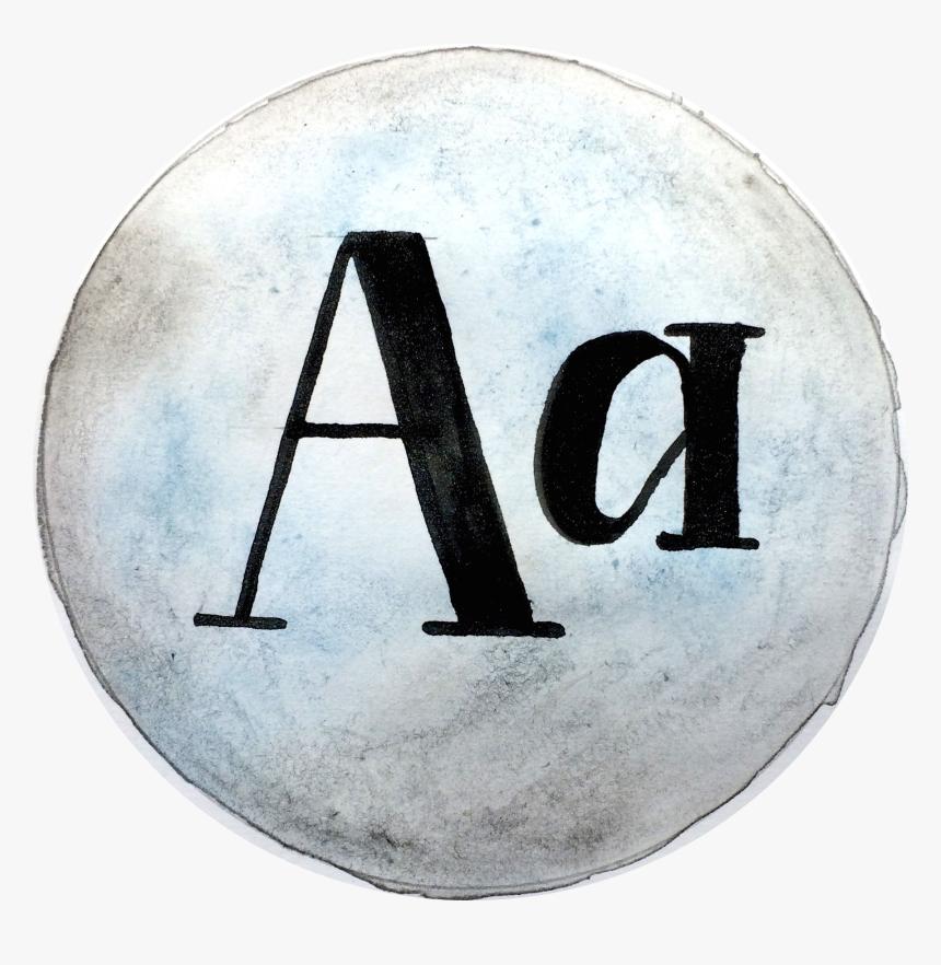 Anthem Blue Cross Blue Shield Logo Transparent Png Png Download