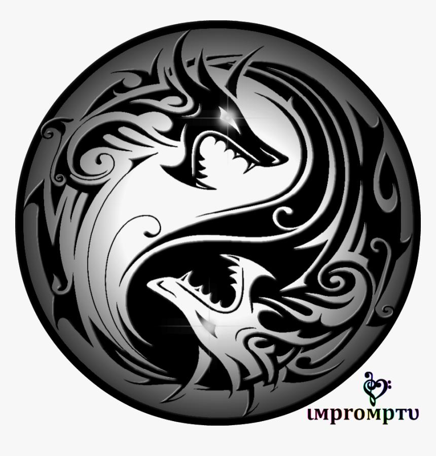 Translucent Dragons Agario Custom Skin Hd Png Download Transparent Png Image Pngitem