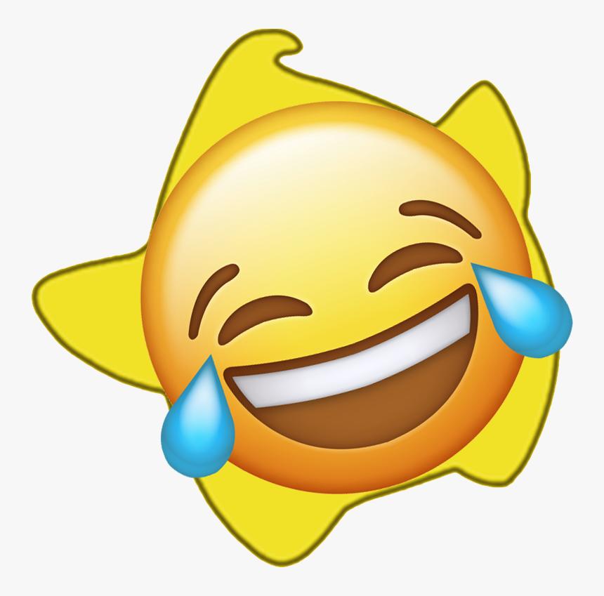 Sticker Other Luma Emoji Cancer Mdr Xd Lol Xptdr Jpp Hd Png Download Transparent Png Image Pngitem