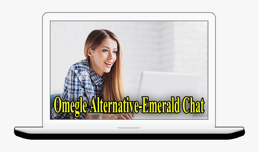 Chat alternative OmeTV Video