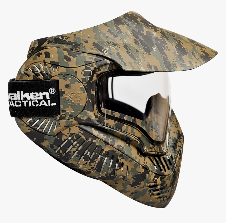 Paintball Mask Png Transparent Png Transparent Png Image Pngitem