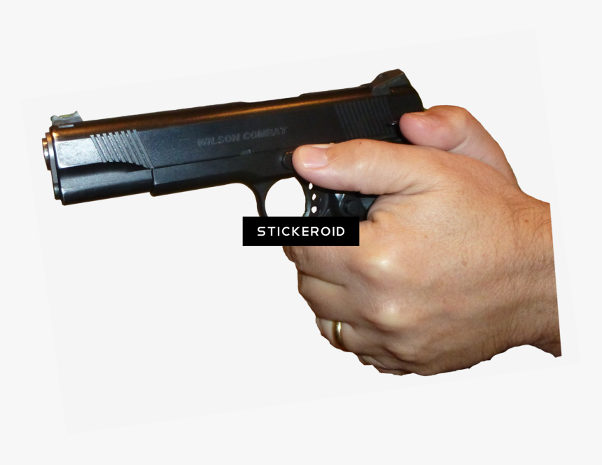 Gun In Hand Png Transparent Png Transparent Png Image Pngitem We also have large amounts of svg products at our online store. gun in hand png transparent png