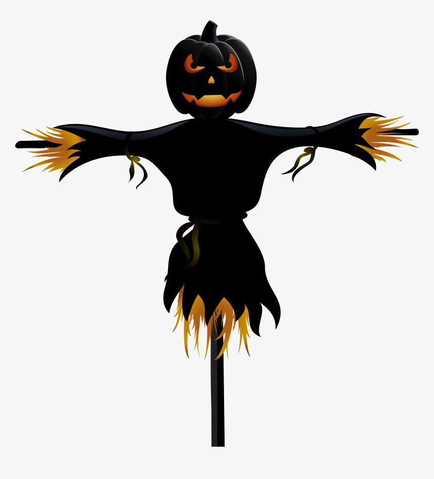 Transparent Halloween Clipart Transparent Background Halloween Png Png Download Transparent Png Image Pngitem