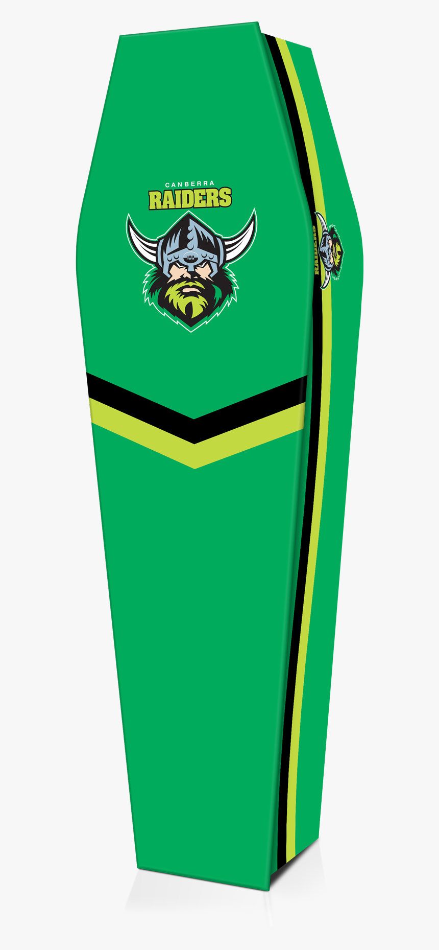 Canberra Raiders Background 2017 Hd Png Download Transparent Png Image Pngitem