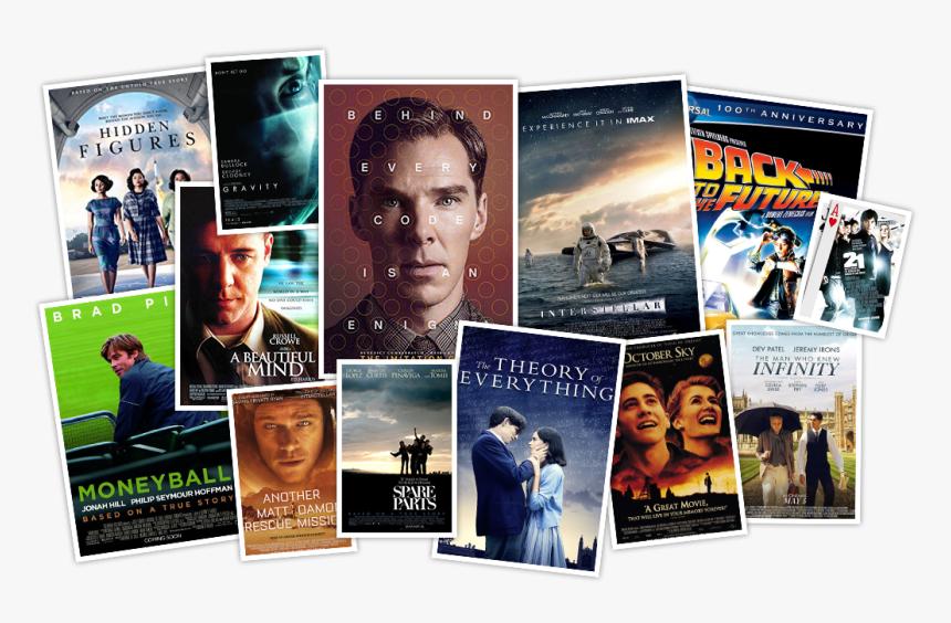 Movie Download Ad Banner Hd Png Download Transparent Png Image Pngitem