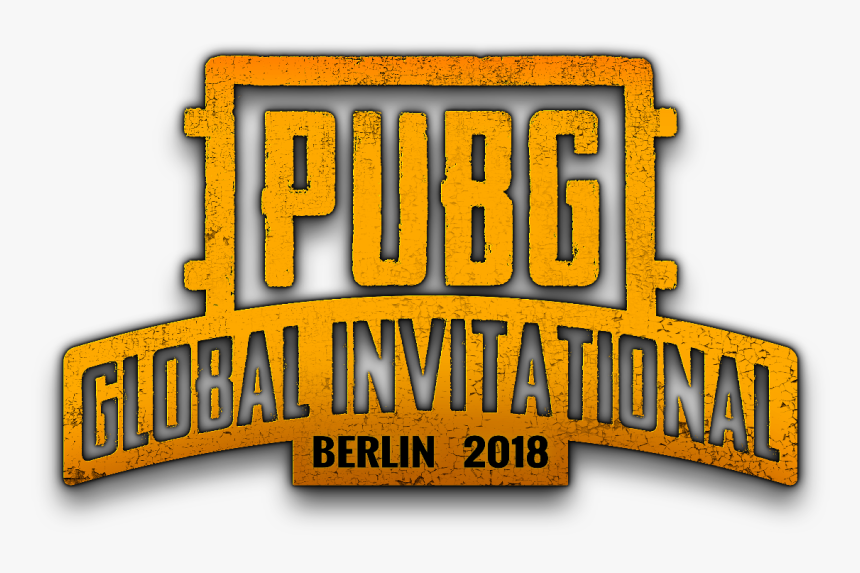 Playerunknown Battlegrounds Announcing Pubg Global Pubg Global