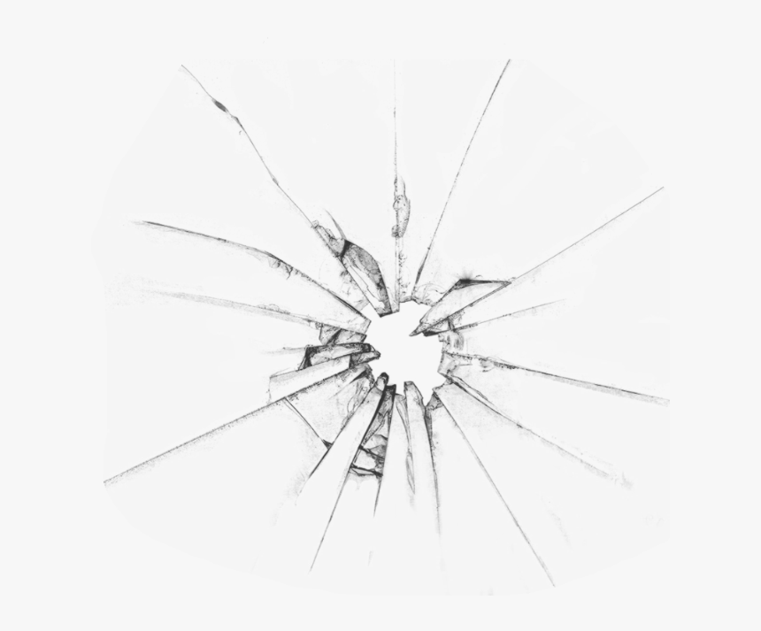Brokenglass Cracks Overlay Cracks Overlay Cracked Bullet Hole In Glass Png Transparent Png Transparent Png Image Pngitem Download and use them in your website, document or presentation. brokenglass cracks overlay cracks