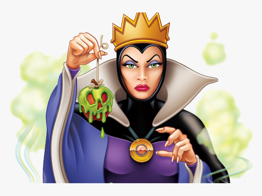 Evil Queen Png Transparent Png Transparent Png Image Pngitem Well i am a huge fan of once upon a time and disney so i decided to make an evil queen crown complete with the black mask that is frequently worn by the evil queen in snow white and once upon a time! evil queen png transparent png