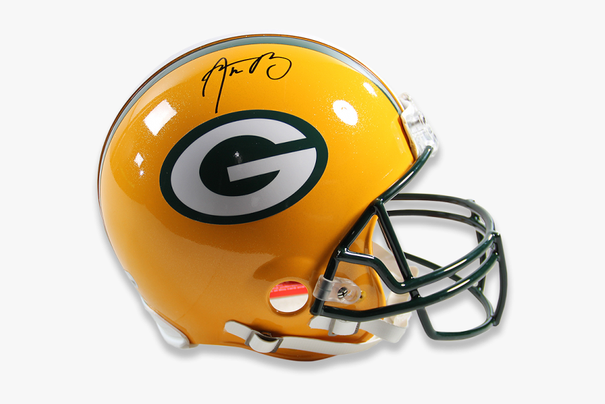 Green Bay Packers Helmet Png Transparent Png Transparent Png Image Pngitem