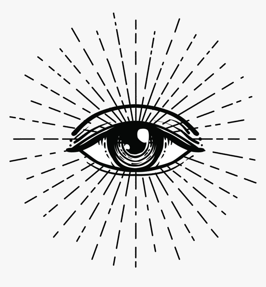 Eye Tattoo Png Transparent Png Transparent Png Image Pngitem