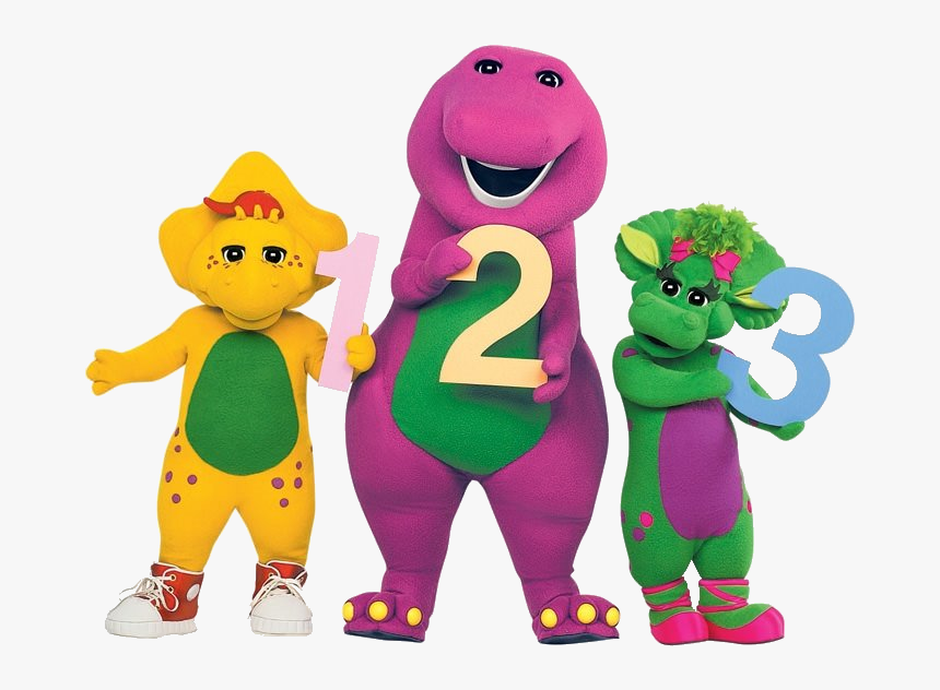 Download free png download barney's friends 1 barney and friends.