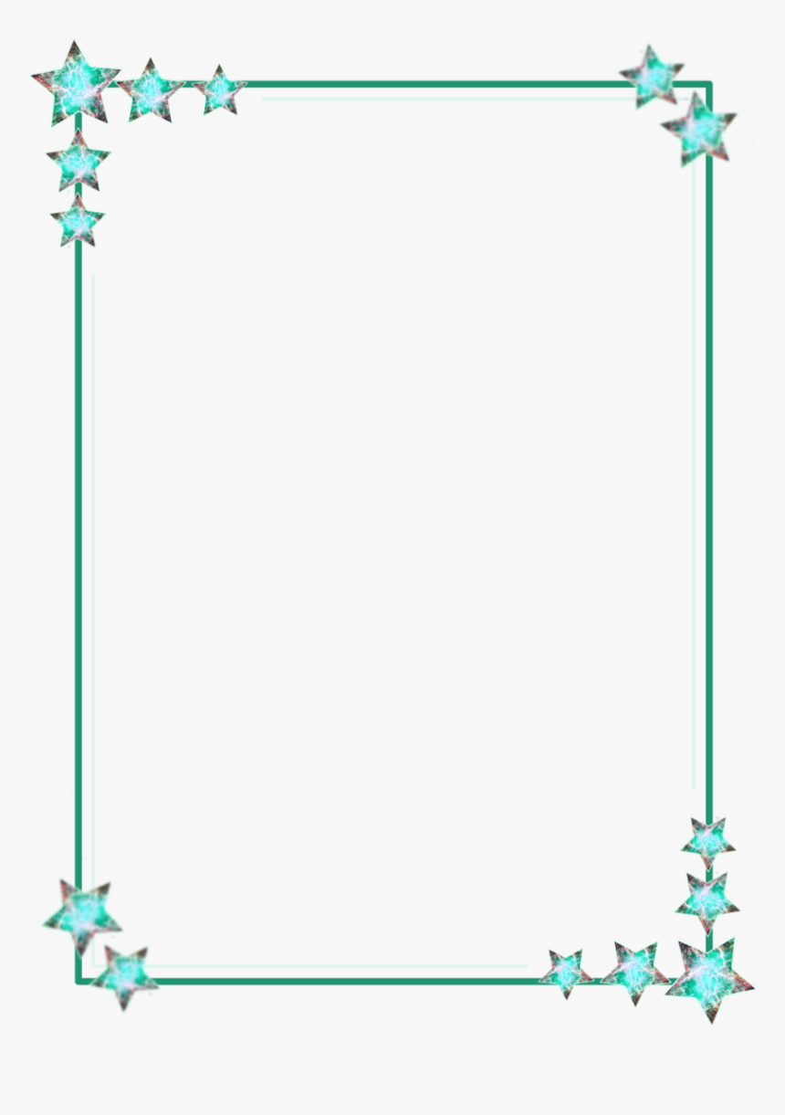 Transparent Star Frame Png Frames Of Stars Png Download Transparent Png Image Pngitem ✓ free for commercial use ✓ high quality images. transparent star frame png frames of
