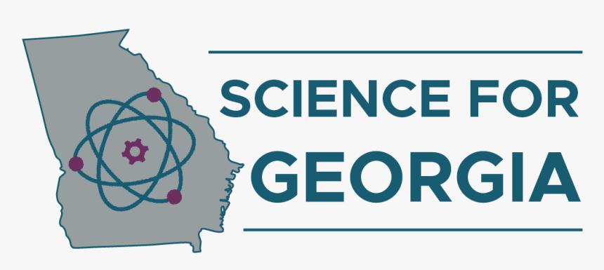 Clean Linear Logo Gcc Forensic Science Conference Hd Png Download Transparent Png Image Pngitem