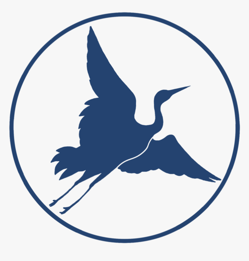 logo swallow hd png download transparent png image pngitem swallow hd png download transparent