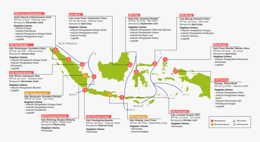 silhouette indonesia map hd png download transparent png image pngitem hd png download transparent png image