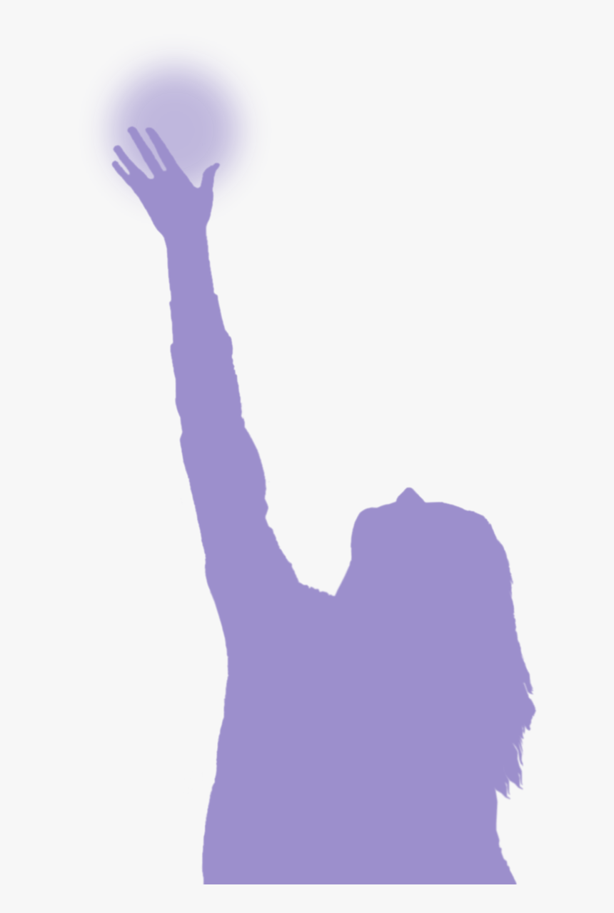 Transparent Reaching Hands Png Woman Reaching Up Silhouette Png Download Transparent Png Image Pngitem Please to search on seekpng.com. transparent reaching hands png woman