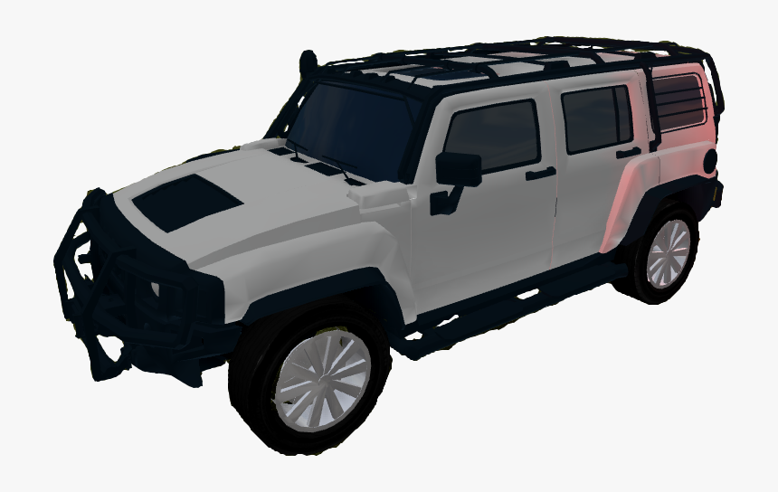 Police Van Roblox Vehicle Simulator Wiki Fandom Powered Roblox Vehicle Simulator Wiki Roblox Vehicle Simulator Hummer Hd Png Download Transparent Png Image Pngitem