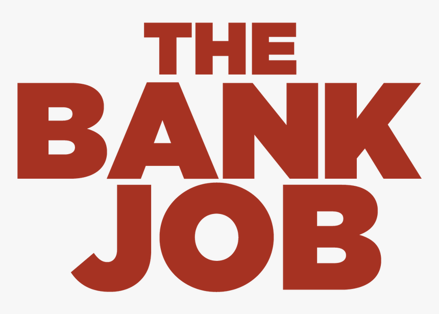 Get Promoted in Bank Job: https://www.pngitem.com
