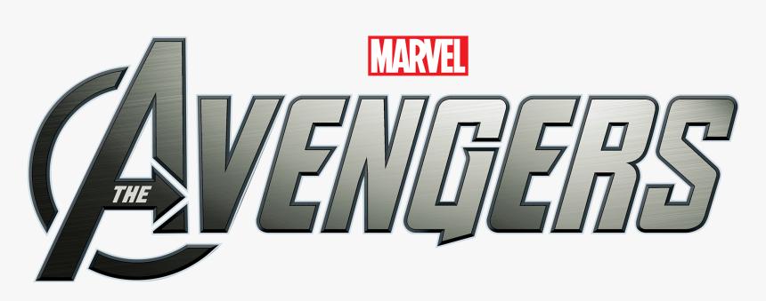 marvel avengers logo png transparent png transparent png image pngitem marvel avengers logo png transparent