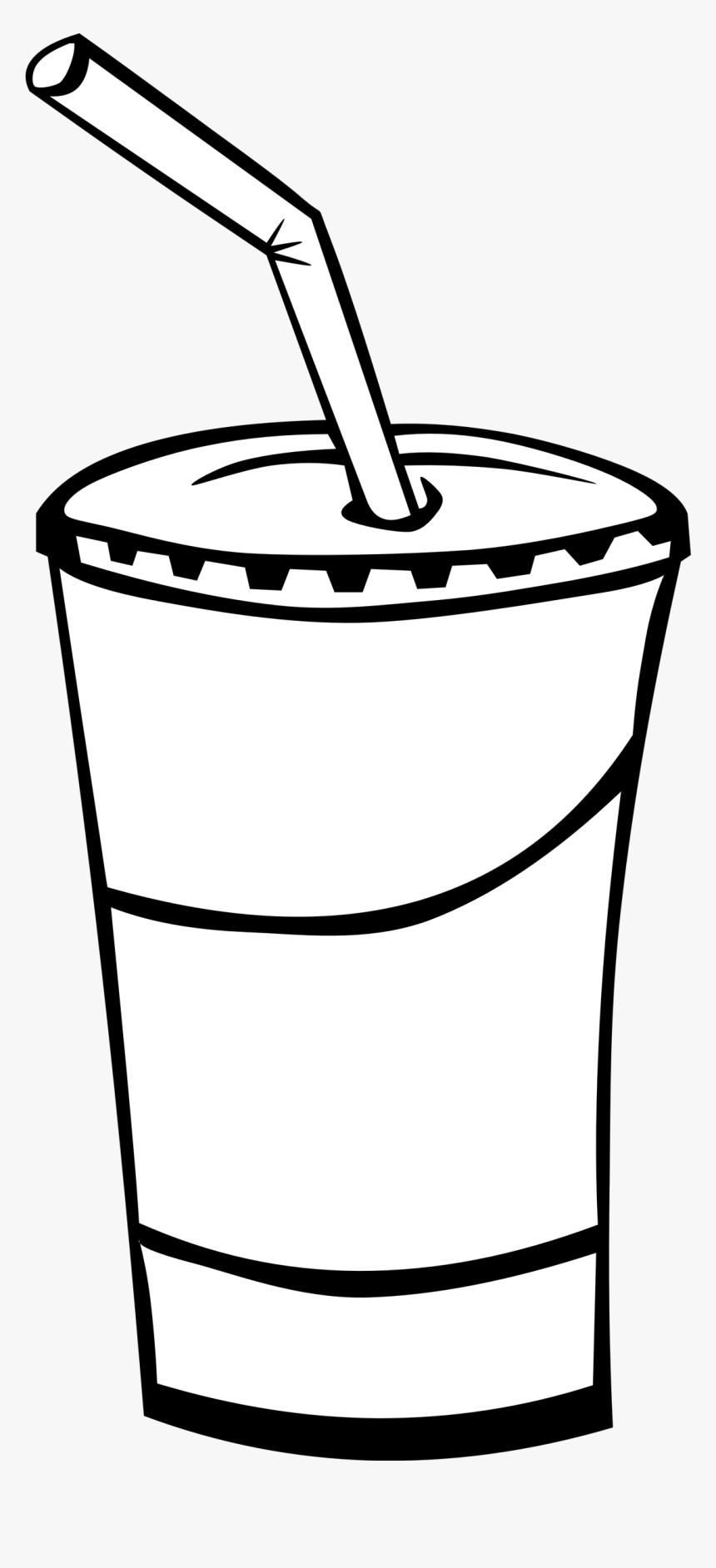 Purple Can Clip Art at Clker.com - vector clip art online, royalty free &  public domain
