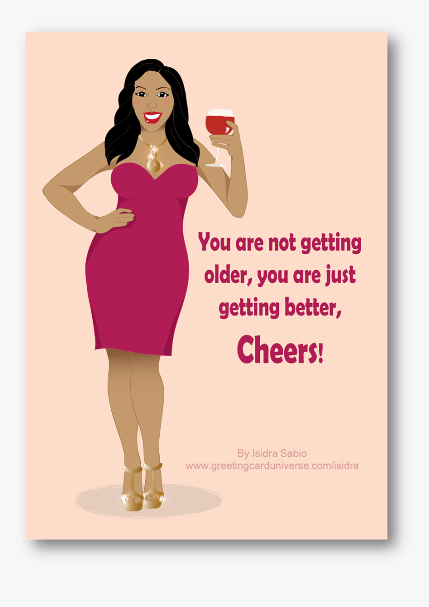 Surprising Female Funny Birthday Wishes Hd Png Download Transparent Png Funny Birthday Cards Online Elaedamsfinfo