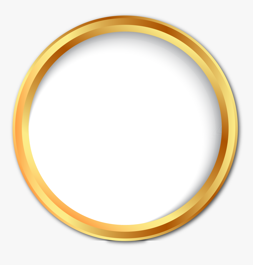 Material Bangle Ring Body Piercing Jewellery Circle Hd Png