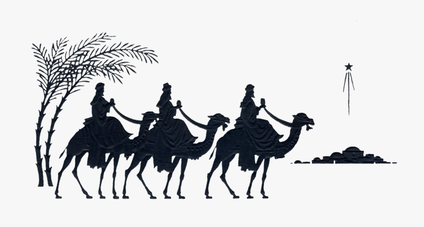 Free Pictures Of Wise Men, Download Free Clip Art, Free Clip Art on Clipart  Library