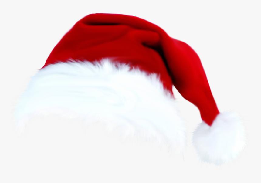 Material Claus Hats Cap Santa Hat Christmas Clipart , Free