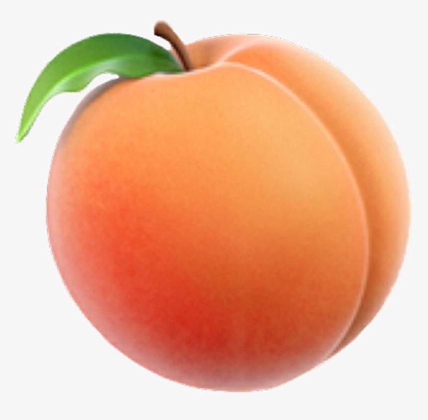 peach emoji transparent background transparent background peach emoji hd png download transparent png image pngitem peach emoji transparent background