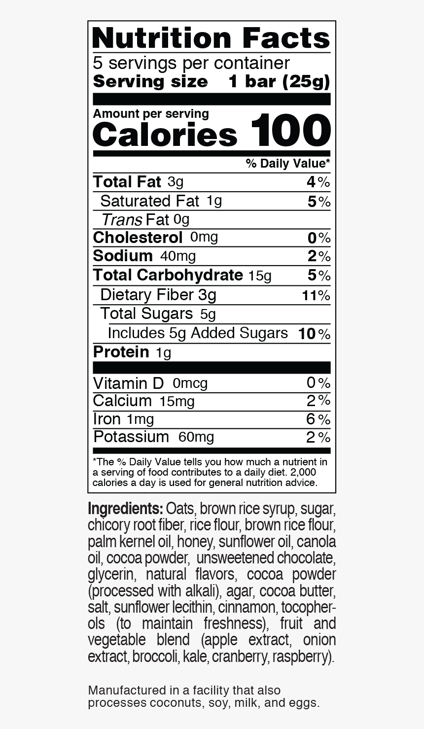 Extra Toasty Cheez Its Nutrition Facts