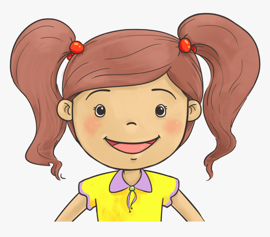 Sister Clipart Face Brother Clipart Hd Png Download Transparent Png Image Pngitem