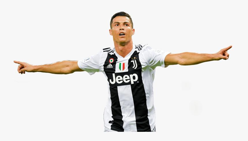 Cristiano Ronaldo Juventus Png Transparent Png Transparent Png Image Pngitem