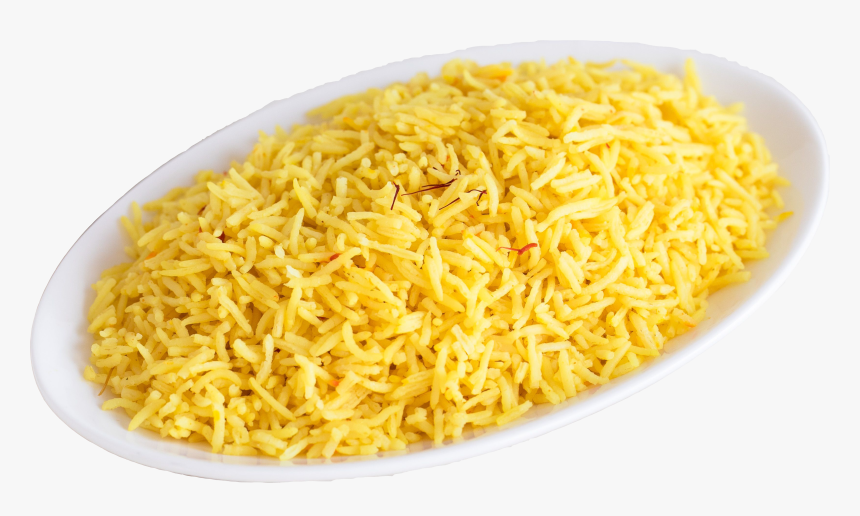 Saffron Rice Hd Png Download Transparent Png Image Pngitem