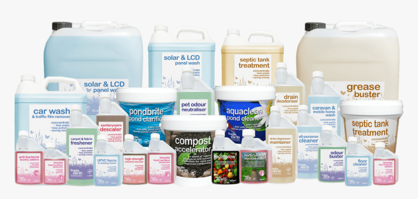 Fragile Earth Products Eco Friendly Car Cleaning Product Hd Png Download Transparent Png Image Pngitem