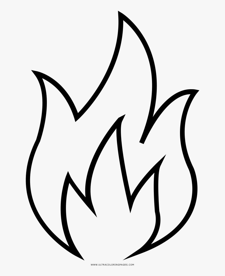 хочу картинки печать огня догадаться, что родину