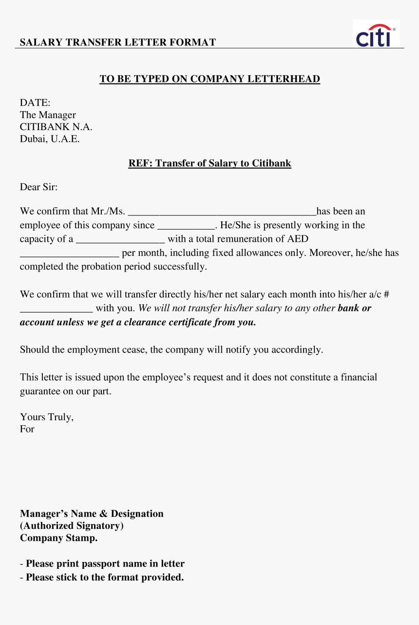 Letters Of Acknowledgement Template from www.pngitem.com