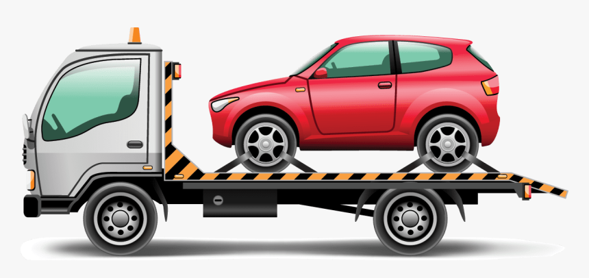 Car For Cash >> Car Wreckers New Zealand Towing Wreck Car For Cash Towing