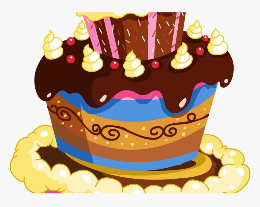 Miraculous Transparent 70Th Birthday Cake Clipart Png Happy Birthday Cake Funny Birthday Cards Online Elaedamsfinfo