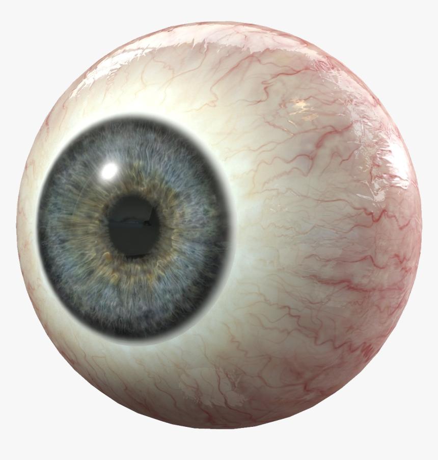 Eye Png Transparent Background Eyeball Png Png Download Transparent Png Image Pngitem