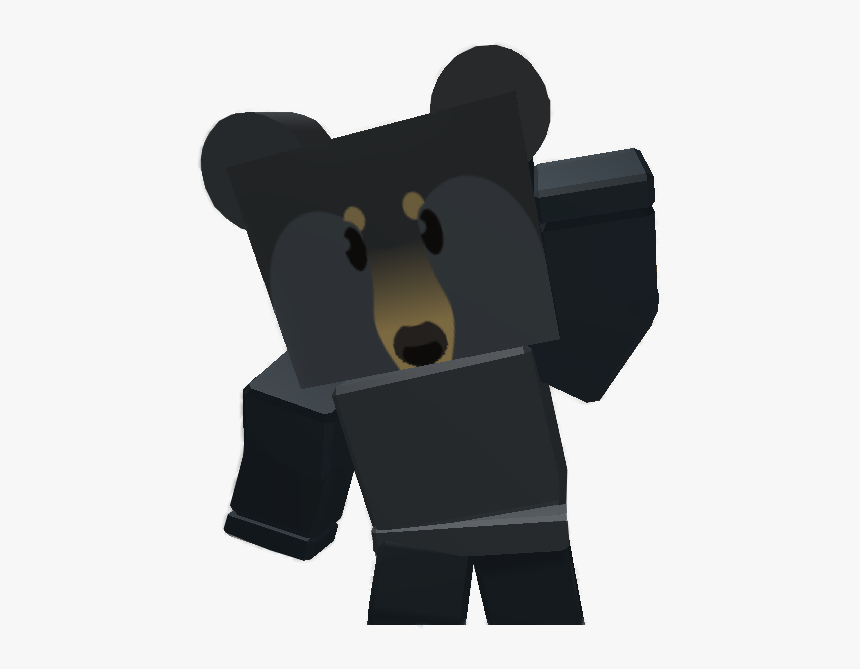 Bee Swarm Simulator Wiki Roblox Bee Swarm Simulator Black Bear