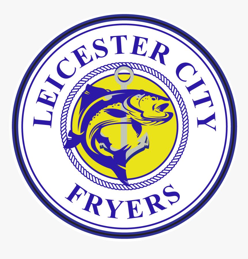 Leicester City Logo 2019 Hd Png Download Transparent Png Image Pngitem